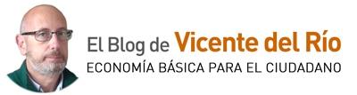 El Blog de Vicente Del Río
